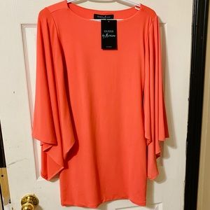 Guess Coral Dress